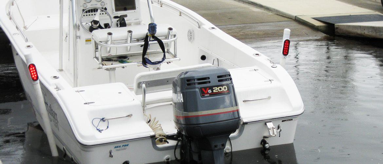boat trailer lights pipe light boat trailer lights rh pipe light com Boat Wiring Schematics Simple Boat Wiring Diagram