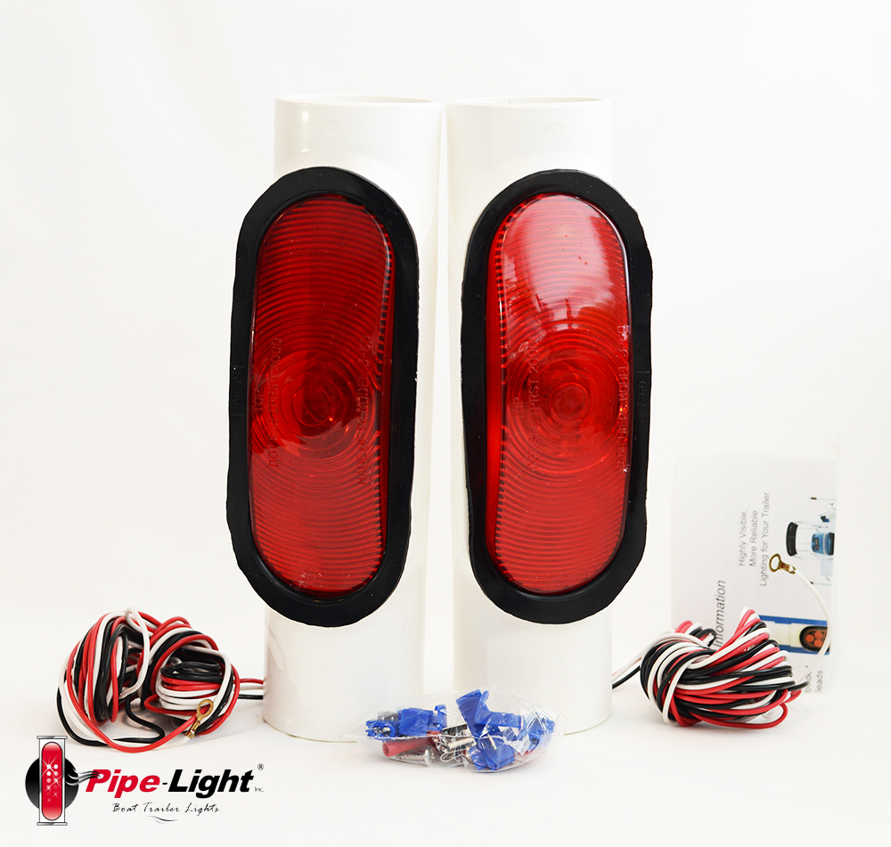 Pipe-Light-Trailer-Lights-Kit 1000