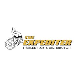 Pipe-light Distributors